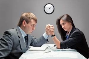 Tulsa Divorce and Bankruptcy Attorney