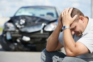 Tulsa DUI Accident Lawyers