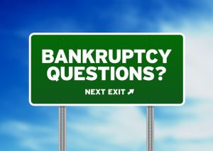 Oklahoma Bankruptcy Attorneys