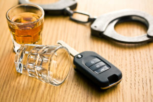 Public Defenders in Oklahoma DUI Cases